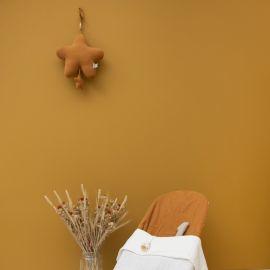 Rammelaar - Giraf - Ribble Sand
