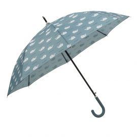 Paraplu - Walvis