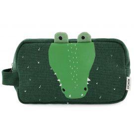Toilettas - Mr. Crocodile